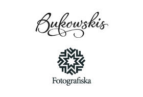 fs_logotyper_foto_bukow_01