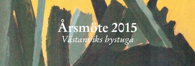 fs_arsmote2015_01