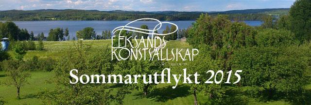 fs_sommarutflykt2015_01